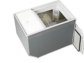 ISOTHERM - BUILT-IN Refrigerator Box BI 53