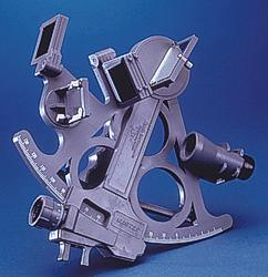 Sextant DAVIS Mark 25