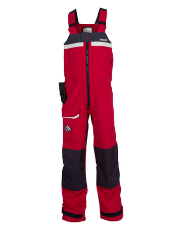 Musto BR2 Trousers