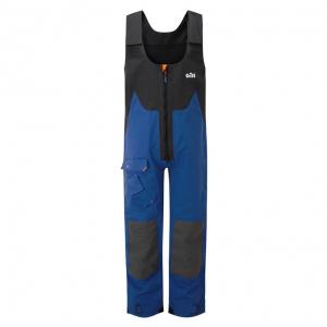 GILL Race Ocean Trousers