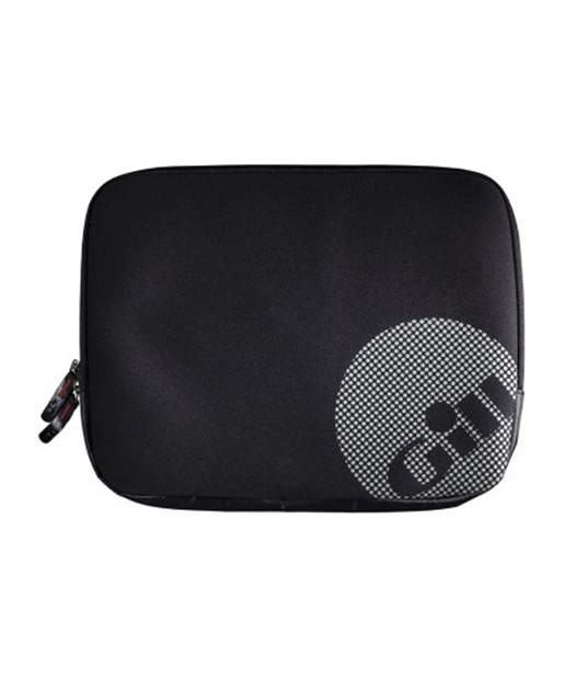 Gill - Laptop Case